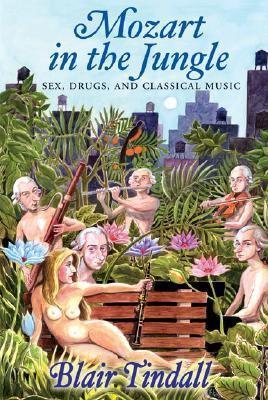 native-jungle-sex-grannys-xxx-mature-bbw