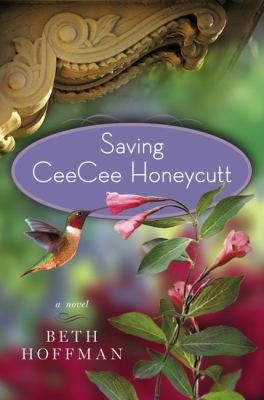Saving CeeCee Honeycut