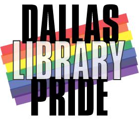 DallasPrideLogo