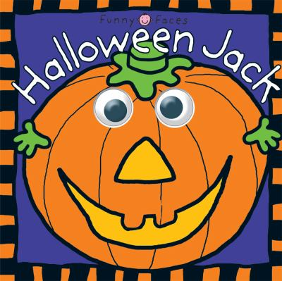 Where can I find new Halloween books and DVDs to share with my ...