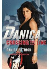 Danica: Crossing the Line