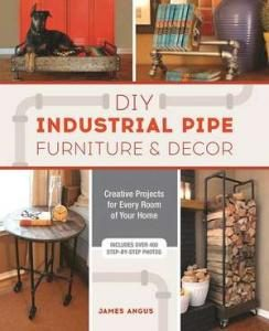 I want to do something hands on this spring are there any diy we encourage you to take advantage of the texas springtime with some great do it yourself projects inspired by our collection solutioingenieria Image collections