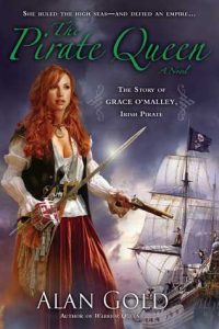 Tales of the swashbuckling minority: women pirates – Booked