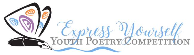 Poetry contest for teens